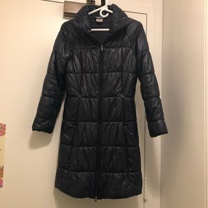 Patagonia Women's Lidia Parka Jacket (XS)